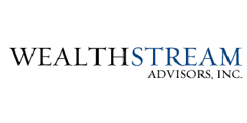 Wealthstream Advisors Inc logo