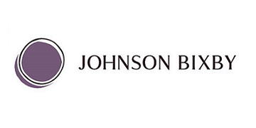 Johnson Bixby logo