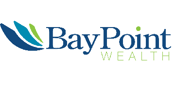 Bay Point Wealth logo