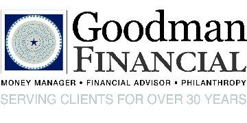 Goodman Financial Corporation