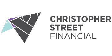 Christopher Street Financial