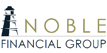 Noble Financial Group, LLC logo