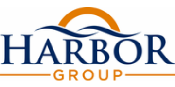 Harbor Group logo