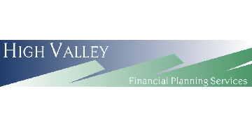 High Valley Financial Planning Services logo