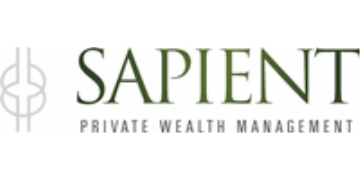 Go to Sapient Private Wealth Management profile