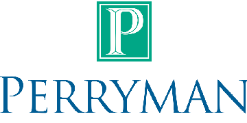 Perryman Financial Advisory logo