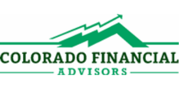 Go to Colorado Financial Advisors profile
