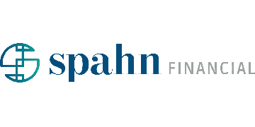 Spahn Financial logo