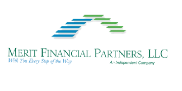Merit Financial Partners, LLC logo