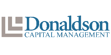 Donaldson Capital Management