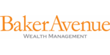 Baker Avenue Wealth Management logo