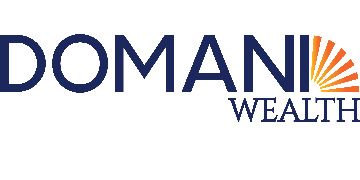 Domani Wealth logo