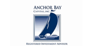 Anchor Bay Capital, Inc. logo