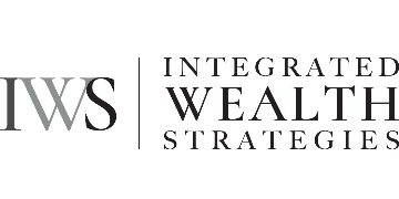 Integrated Wealth Strategies logo
