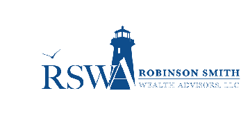 Robinson Smith Wealth Advisors logo