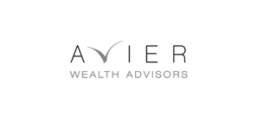 Avier Wealth Advisors logo