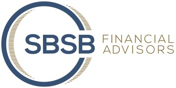 SBSB Financial Advisors logo