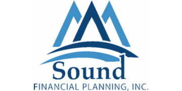 Go to Sound Financial Planning, Inc. profile