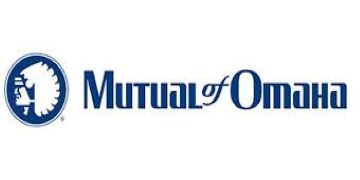 Mutual of Omaha – Northeastern Division Office logo