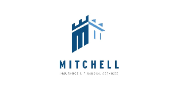 Mitchell Insurance and Financial Services logo