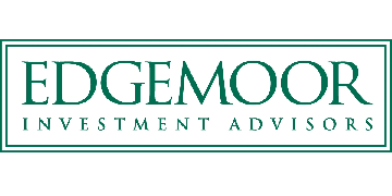 Edgemoor Investment Advisors logo