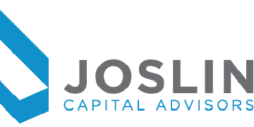 Joslin Capital Advisors, LLC logo