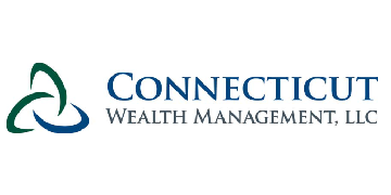 Connecticut Wealth Management logo