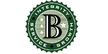 Brennan Financial Services logo