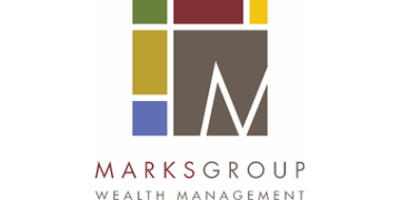 Go to Marks Group Wealth Management profile