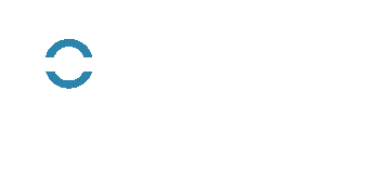 Rockline Wealth Management logo