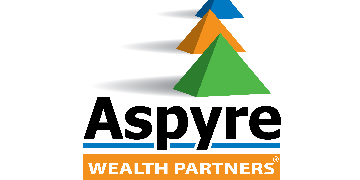 Aspyre Wealth Partners logo