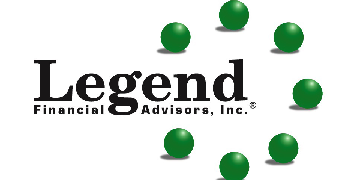 Legend Financial Advisors, Inc logo