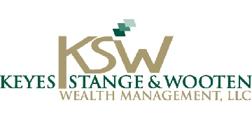 Keyes, Stange & Wooten Wealth Management, LLC logo