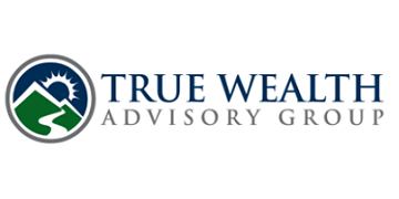 True Wealth Advisory Group logo