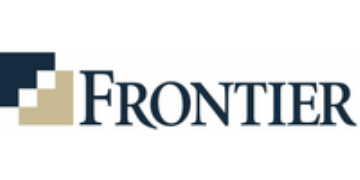 Frontier Investment Management Co. logo