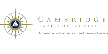 Cambridge Cape Cod Advisors logo