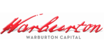 Warburton Capital Management logo