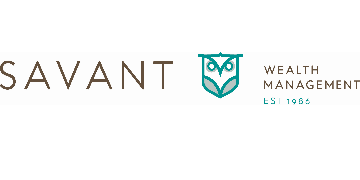Savant Wealth Management logo