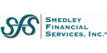 Smedley Financial Services, Inc. logo