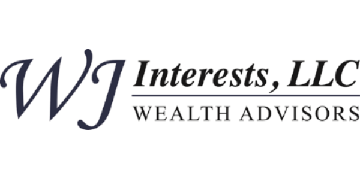 WJ Interests, LLC logo