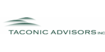 Go to Taconic Advisors profile