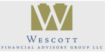 Go to Wescott Financial Advisory Group LLC profile