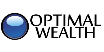 OptiWealth LLC logo