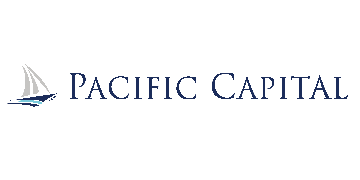 Pacific Capital logo