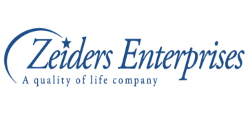 Zeiders Enterprises, Inc.