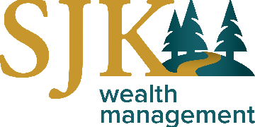 SJK Wealth Management logo
