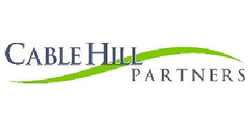 Cable Hill Partners logo