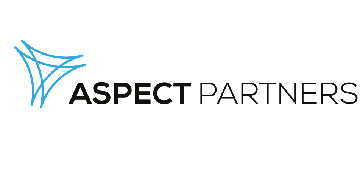 Aspect Partners logo