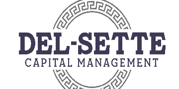 Del-Sette Capital Management LLC logo