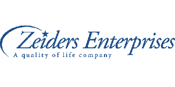 Zeiders Enterprises, Inc. logo